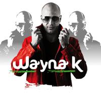 Boom Boom Wayna K MP3