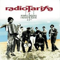 Rumba Argelina Radio Tarifa