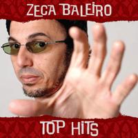 Telegrama Zeca Baleiro