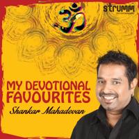 Gayatri Mantra Shankar Mahadevan