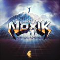 Free Download NoxiK Road Warrior Mp3