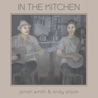 Big Umbrella Jonah Smith & Andy Stack MP3
