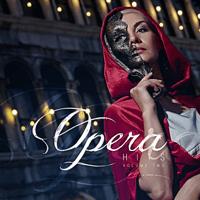 Aida - Celeste Aida Compagnia d'Opera Italiana, Silvano Sant'Agata, Giuseppe Verdi & Antonello Gotta