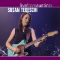 Free Download Susan Tedeschi It Hurt So Bad (Live) Mp3
