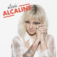 Alcaline Alizée MP3