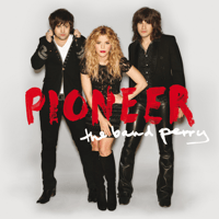 Better Dig Two The Band Perry MP3