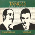 Free Download Angel D'Agostino Esta Noche en Buenos Aires (feat. Ángel Vargas) Mp3