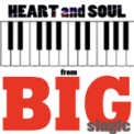 Free Download Hollywood Movies Heart and Soul (From