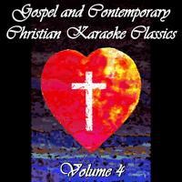How Great Thou Art (Karaoke Instrumental Track) [In the Style of Gospel] ProSound Karaoke Band