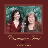 Loch Lomond Cinnamon Twist