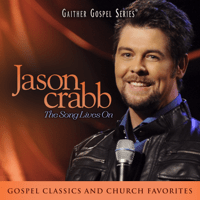 Why Me (with William Lee Golden & Bill Gaither) Jason Crabb, Bill Gaither & William Lee Golden MP3