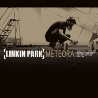 Numb LINKIN PARK MP3
