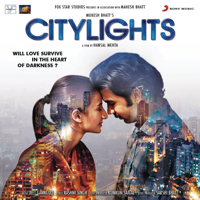 Muskurane (Romantic) Jeet Gannguli & Arijit Singh