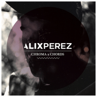 Playing Games (feat. D. Ablo) Alix Perez