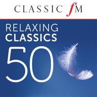 Violin Concerto in E Minor, Op. 64: II. Andante Nicola Benedetti, Academy of St. Martin in the Fields & Kenneth Sillito MP3