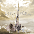 Free Download Andy Griggs 20 Little Angels Mp3
