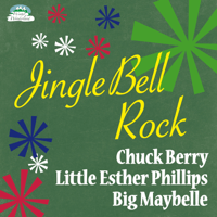 Jingle Bell Rock Bobby Helms