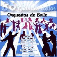 Serenata Española Agrupación Española El Gato Montés MP3