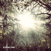 All I Want Kodaline