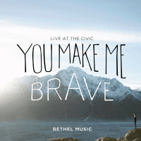 It is Well (Live) Bethel Music & Kristene DiMarco