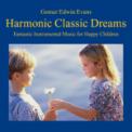 Free Download Gomer Edwin Evans Rosamunde, D. 797 Mp3