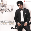 Free Download Diljit Dosanjh Proper Patola (feat. Badshah) Mp3