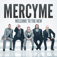 Greater MercyMe MP3
