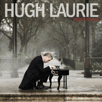Unchain My Heart Hugh Laurie MP3
