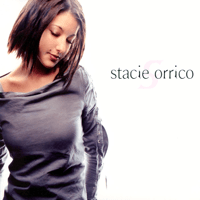 Strong Enough Stacie Orrico MP3