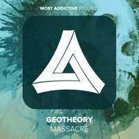 Massacre GEOTHEORY MP3