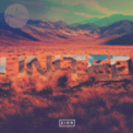 Free Download Hillsong UNITED Oceans (Where Feet May Fail) Mp3