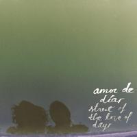 Foxes' Song Amor de Días MP3