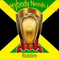 Free Download Slim Smith Everybody Needs Love Mp3