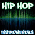 Free Download Dope Boy's Hip Hop Instrumentals Trap Jumpin (Trap Beat) Mp3