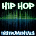 Free Download Dope Boy's Hip Hop Instrumentals Trap Jumpin (Trap Beat) Mp3