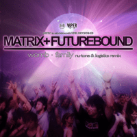 Womb Matrix & Futurebound