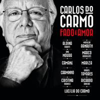 Por Morrer uma Andorinha Carlos do Carmo & Camané