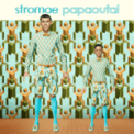 Free Download Stromae Papaoutai song