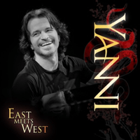East Meets West (A Medley of the Best) Yanni