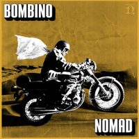 Aman Bombino MP3