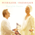 Free Download Peter Kater & Snatam Kaur Carry Me Mp3