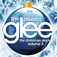 White Christmas (Glee Cast Version) Glee Cast