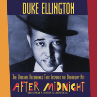 It Don't Mean a Thing (If It Ain't Got That Swing) Duke Ellington and His Orchestra MP3