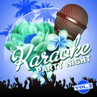 Close to You (Karaoke) Party Night