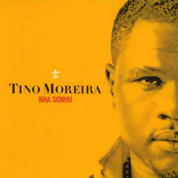 Da me o teu show (feat. Oney) Tino Moreira
