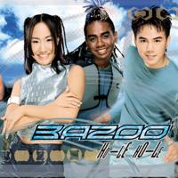 จดหมายผิดซอง Bazoo MP3