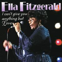 It's Only a Paper Moon Ella Fitzgerald MP3