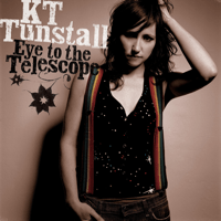 Stoppin' the Love KT Tunstall