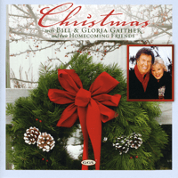 Angels We Have Heard On High / Hark the Herald Angels Sing Bill & Gloria Gaither MP3