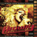 Free Download Hedwig and the Angry Inch Origin of Love Mp3